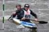Vorschaubild der Meldung: Wasser satt bei den Norddeutschen Meisterschaften im Kanuslalom  MTV Luhdorf geht mit zahlreichen Siegen vom Platz