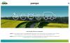 """Vorschaubild der Meldung: REGION: Mobilitäts-App """"pampa"""" in Prädikow vorgestellt"""