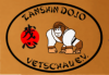 Vorschaubild der Meldung: Ostdeutsche Meisterschaft der DAKO/ IMAF Kukosai Budoin 2018 in Vetschau/ Spreewald