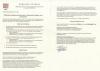 Vorschaubild der Meldung: Öffentliche Bekanntmachung der Gemeinde Hetzles - Allgemeinverfügung