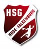 Vorschaubild der Meldung: Handball 1. Damen: HSG mit Arbeitssieg