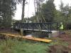 Vorschaubild der Meldung: Die Brücke ist gesetzt