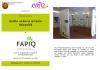"""Vorschaubild der Meldung: """"Gut älter werden im vertrauten Wohnumfeld"""" - FAPIQ Wanderausstellung"""