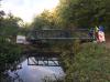 Vorschaubild der Meldung: Brückennutzung