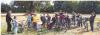 Vorschaubild der Meldung: Fritze-Schüler wollen den Rekord