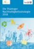 Vorschaubild der Meldung: Die Thüringer Nachhaltigkeitsstrategie 2018
