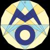 Vorschaubild der Meldung: Klassen 3 bis 6: Mathematik-Olympiade