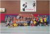 Vorschaubild der Meldung: Sportland NRW Mini-WM im HVM