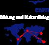 Vorschaubild der Meldung: Mitteilung des Humboldteum - Verein für Bildung und Kulturdialog