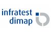 Vorschaubild der Meldung: Wahlumfrage von Infratest Dimap am 28.10.2018 vor dem Wahllokal Kita Schillerstraße in Nauheim