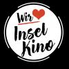 Vorschaubild der Meldung: INSEL KINO gestaltet Trickfilm-Workshop