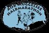 Vorschaubild der Meldung: 12. Müggelsee Halbmarathon