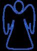 Vorschaubild der Meldung: Bispinger Wunschbaum-Engel 2018