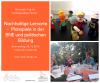 Vorschaubild der Meldung: Fachtag am 6.12. Planspiele Nachhaltigkeit