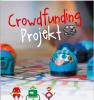 Vorschaubild der Meldung: Erfolgreiches Crowdfunding- DANKE!