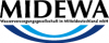 Vorschaubild der Meldung: Trinkwasser-Hausinstallation: nur Fachbetriebe beauftragen