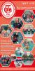 Vorschaubild der Meldung: Kursprogramm Frühjahr 2019