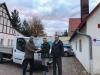 Vorschaubild der Meldung: Neues Fahrzeug für den Bauhof