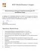 Vorschaubild der Meldung: Verbandsversammlung des Wasserzweckverband Marloffsteiner Gruppe