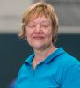 Vorschaubild der Meldung: Brigitte Klattenhoff zur Weiterbildung