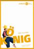Vorschaubild der Meldung: Der kleine König - Puppenspiel anlässlich des 25. Genthiner Weihnachtsmarktes im Rathaus