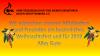 Vorschaubild der Meldung: Weihnachtsgruß Ihrer AGWF Baden-Württemberg e.V.