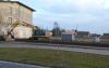 Vorschaubild der Meldung: Casekower Bahnhofsumfeld