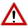 Vorschaubild der Meldung: Vollsperrung Kleinropperhausen - Ottrau