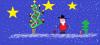 Vorschaubild der Meldung: Weihnachtszeit