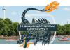 Vorschaubild der Meldung: Niedersächsische Drachenbootfahrer erreichen Bestplätze in der Saison 2018