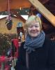 Vorschaubild der Meldung: 2018 kein Training mehr bei Brigitte Klattenhoff