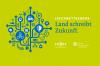 """Vorschaubild der Meldung: """"Land schreibt Zukunft"""" – bis 20. Januar 2019 bewerben"""