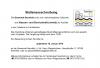 Vorschaubild der Meldung: Stellenausschreibung - Kassen- und Servicekraft (m/w/d) als Aushilfe