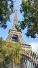 Vorschaubild der Meldung: Oh là là - Frankreichaustausch 2018