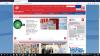 Vorschaubild der Meldung: HESA-Homepage informiert über Energiesparmöglichkeiten