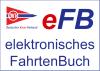 Vorschaubild der Meldung: Das elektronische Fahrtenbuch (eFB) geht in die dritte Runde