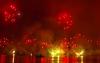 Vorschaubild der Meldung: Feuerwerk und BBC Orchestra in Stettin