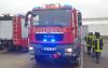 Vorschaubild der Meldung: Neues Feuerwehrauto