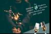 Vorschaubild der Meldung: Silvester 2018/19