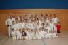Vorschaubild der Meldung: 1. Karate-Do Egeln e.V.