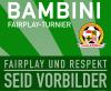 Vorschaubild der Meldung: Anmeldung für das zweite Bambini Fair Play Turnier