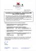 Vorschaubild der Meldung: Anmeldung zum Schulbesuch - Einschulung 2020