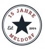 Vorschaubild der Meldung: Anmeldestart für Meldorf 2019!