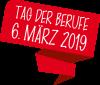 Vorschaubild der Meldung: Tag der Berufe am 06. März 2019