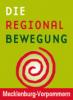 Vorschaubild der Meldung: Gartenroute MV ist Gründungsmitglied: Landesgruppe MV des Bundesverbandes der Regionalbewegung e.V.