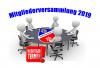 Vorschaubild der Meldung: Mitgliederversammlung 2019