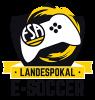 """Vorschaubild der Meldung: Landespokal 2018/19 im """"E-Soccer"""" Regionalbereich-Süd"""