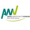 Vorschaubild der Meldung: Stellenausschreibung des Abfallwirtschaftsverbandes Kreis Groß-Gerau