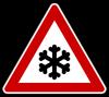 Vorschaubild der Meldung: Winterräumpflicht