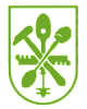 Vorschaubild der Meldung: Herbststagung des Glaser Landesverbandes vom 22.-24.11. 2019